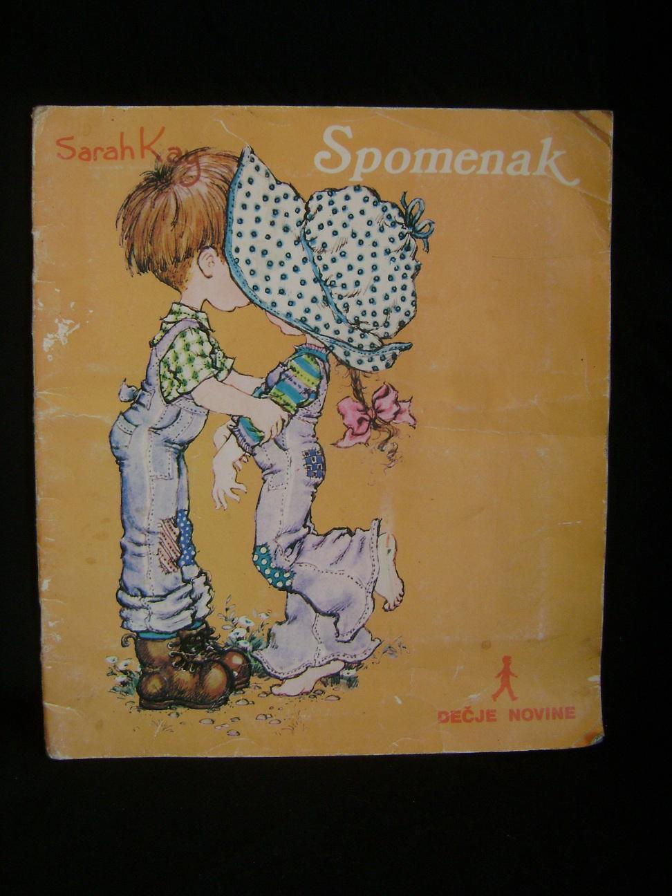 Album_Spomenak_1.JPG