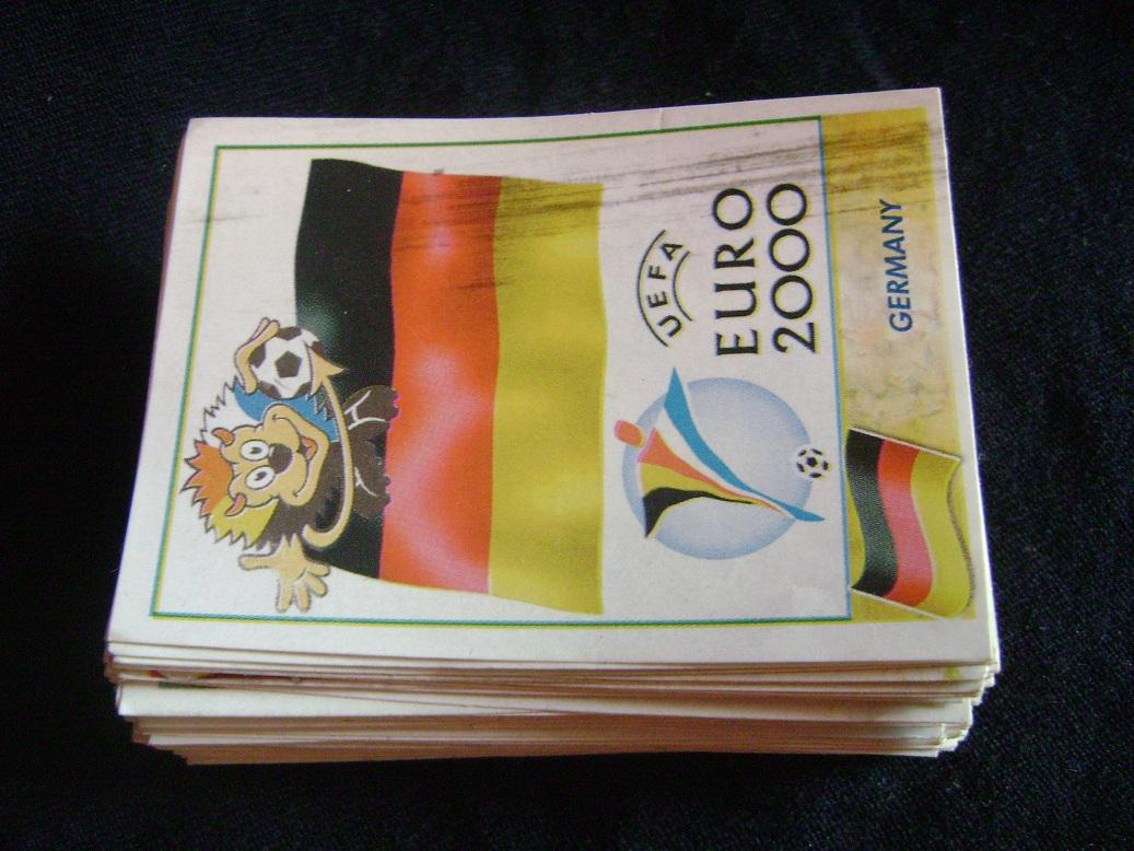Slicice_Euro_2000__1.JPG