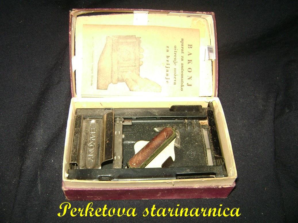 Bakonj_aparat_za_ostrenje_brijaca_1.jpg