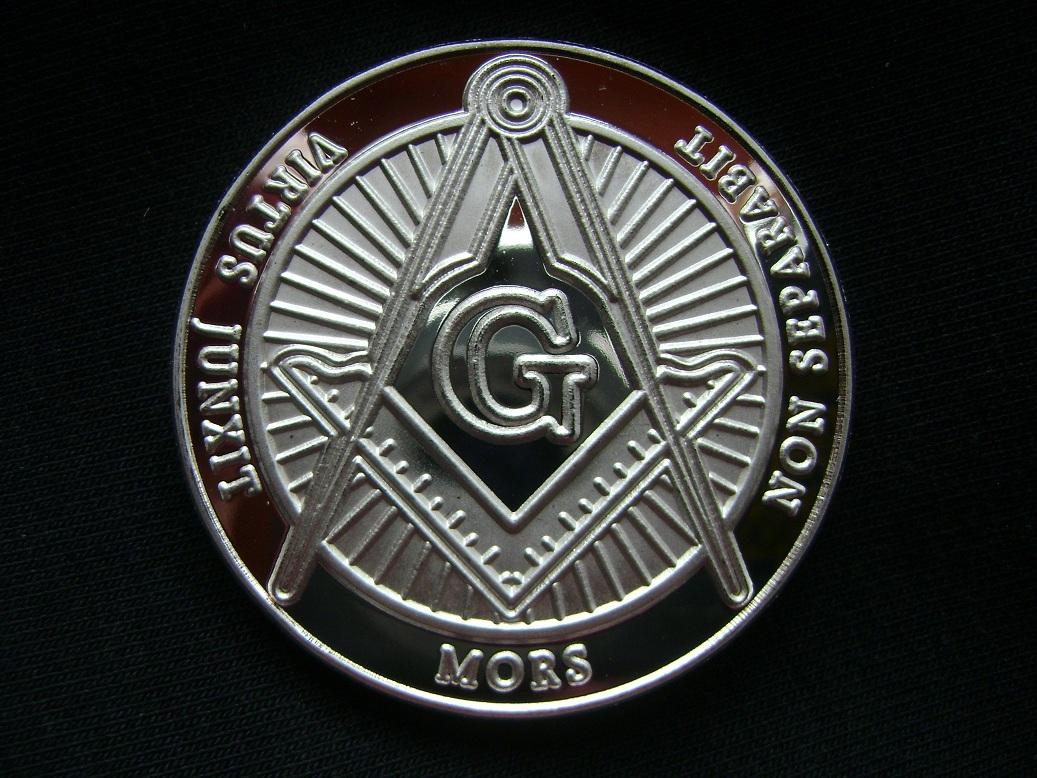 Coin_Masonski_Freemason_1.JPG