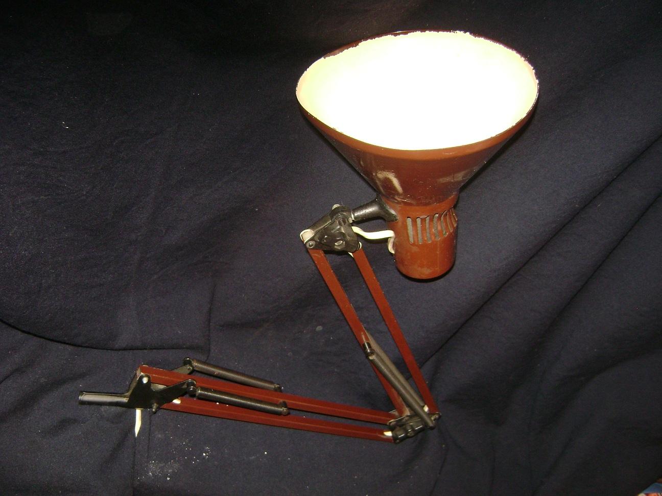 Lampa_Elektrofem__4.JPG