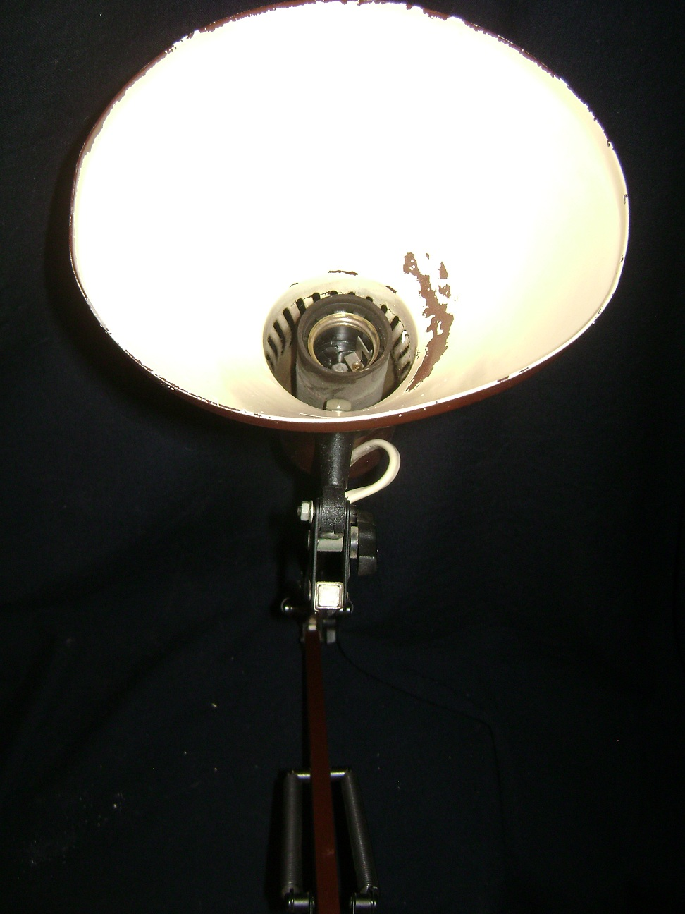Lampa_Elektrofem__5.JPG