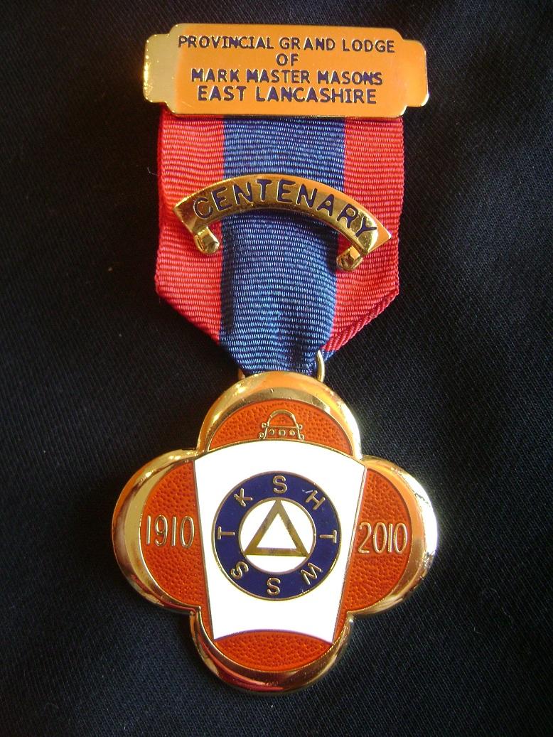 Masonska_medalja_Centenary_2010__1.JPG