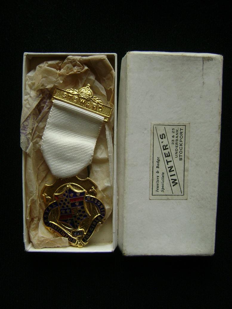 Masonska_medalja_RMIG_1.JPG