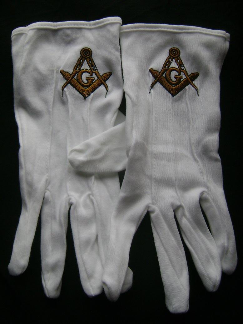 Masonske_rukavice__1.JPG