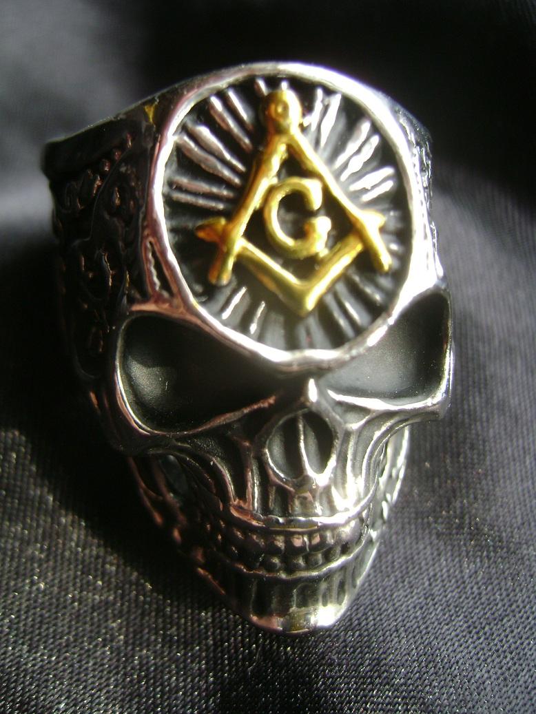 Masonski_prsten_Kostur_4.JPG