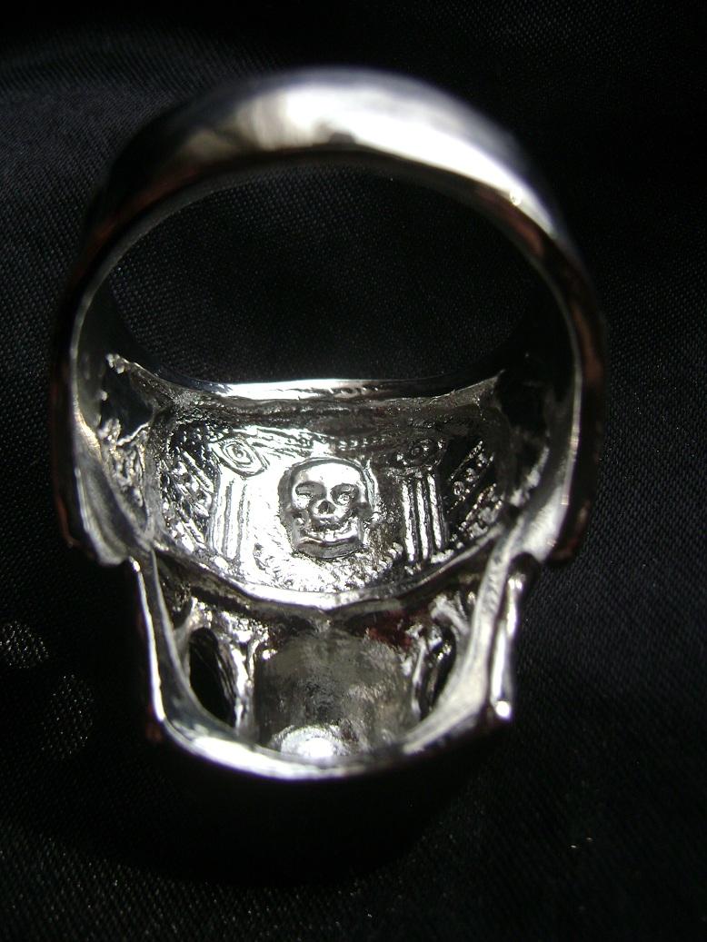Masonski_prsten_Kostur_5.JPG
