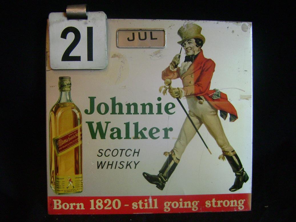 Limeni_kalendar_Johnnie_Walker_1.jpg
