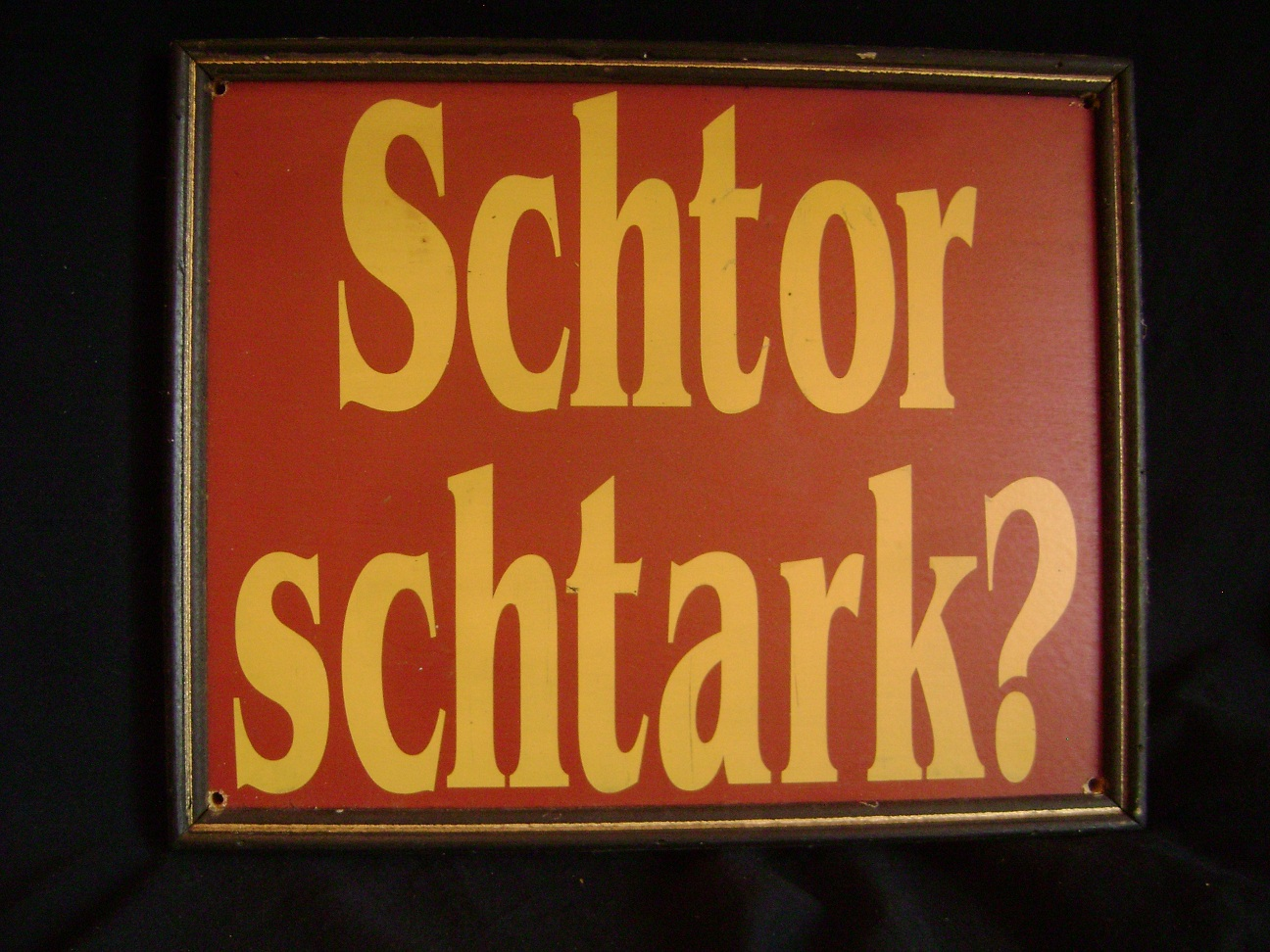 Tabla_Schtor_schtark_1.JPG