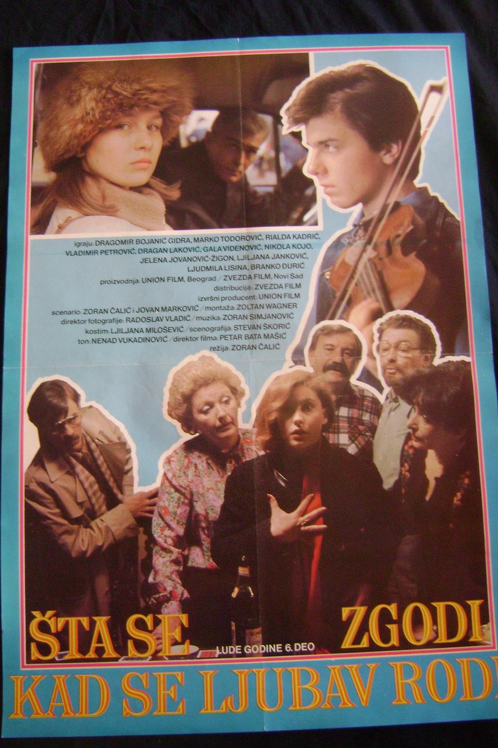 Filmski_poster_ŠTA_SE_ZGODI_KAD_SE_LJUBAV_RODI_1984_1.JPG