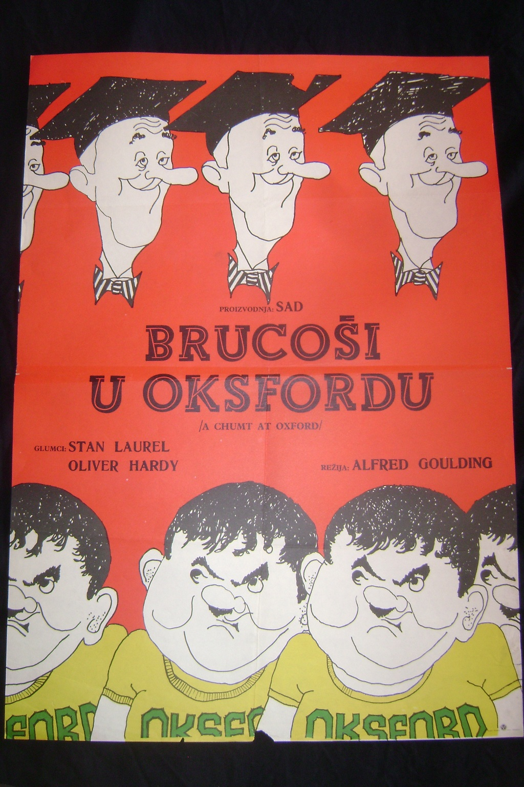 Filmski_poster_BRUCOSI_U_OKSFORDU_Stanlio_i_Olio_1.JPG