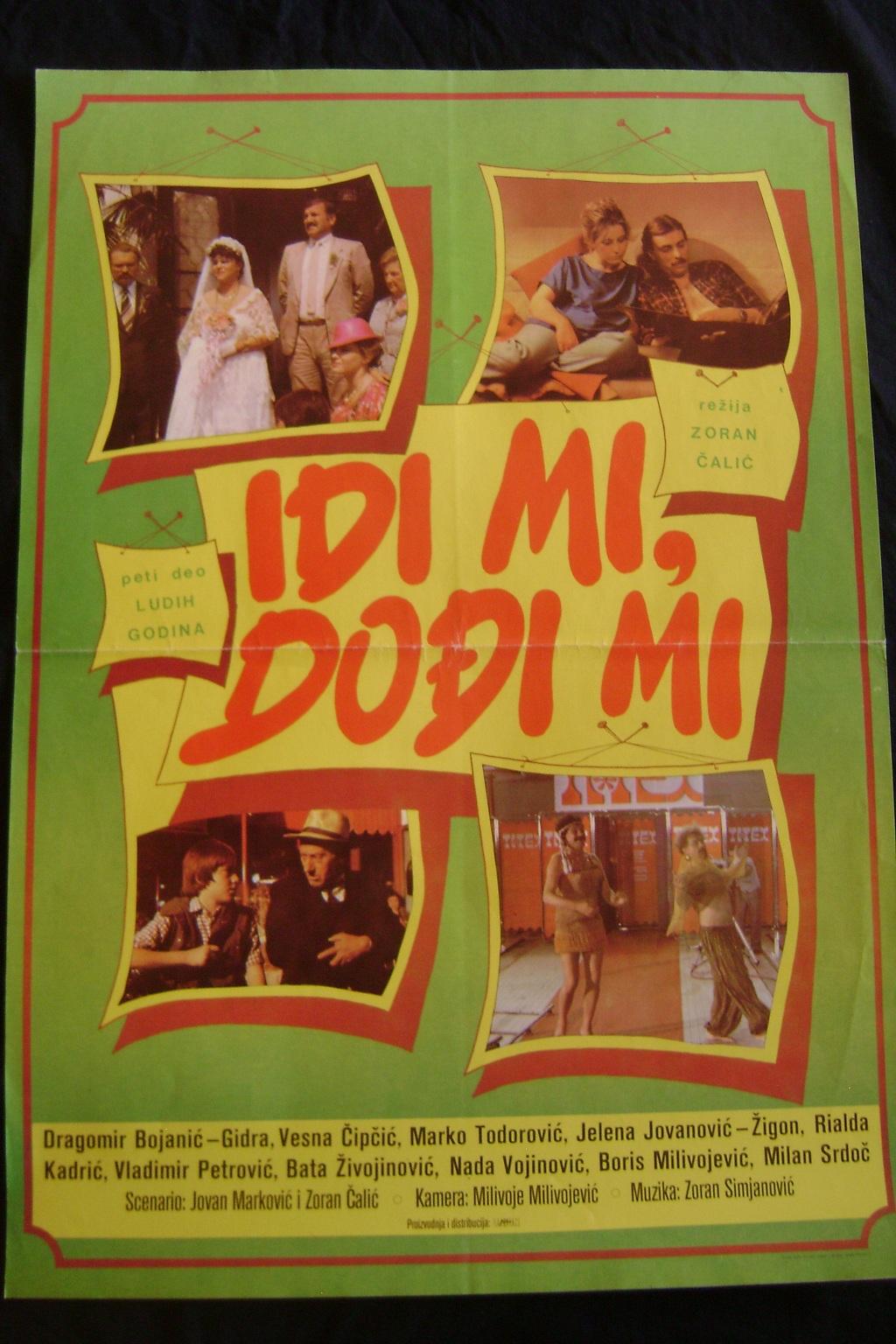 Filmski_poster_IDI_MI_DOĐI_MI_1983__1.JPG