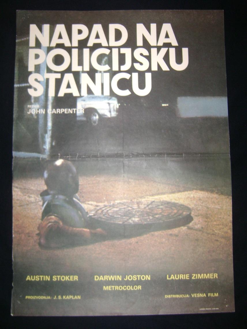 Filmski_poster_NAPAD_NA_POLICIJSKU_STANICU_1976_1.JPG