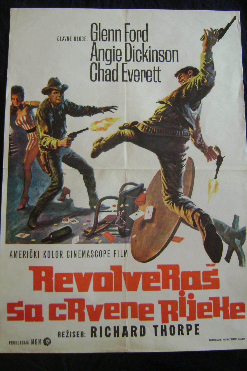 Filmski_poster_REVOLVERAS_SA_CRVENE_RIJEKE_1967__1.JPG