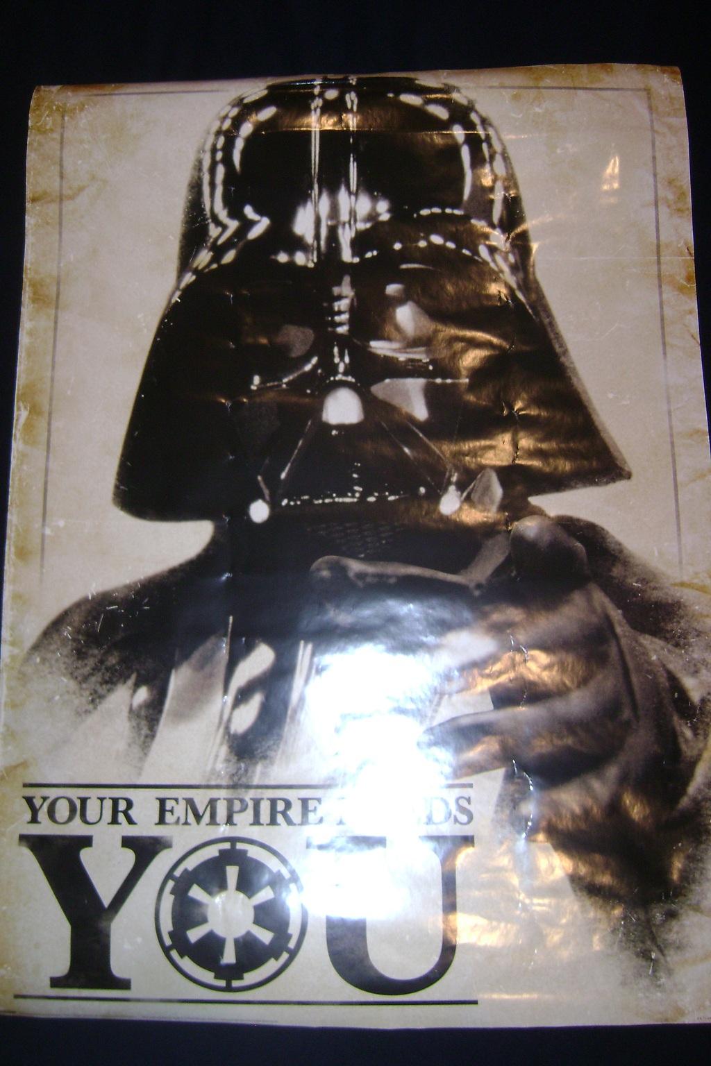 Filmski_poster_STAR_WARS_Dart_Vejder__1.JPG
