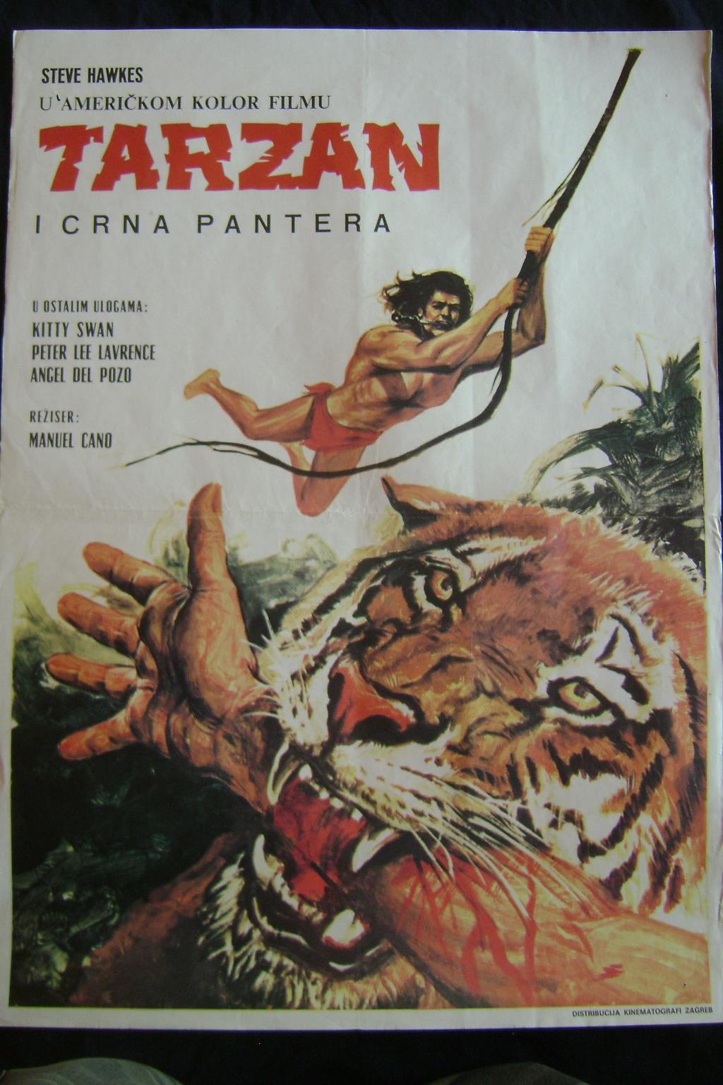 Filmski_poster_TARZAN_I_CRNA_PANTERA_1975_1.JPG