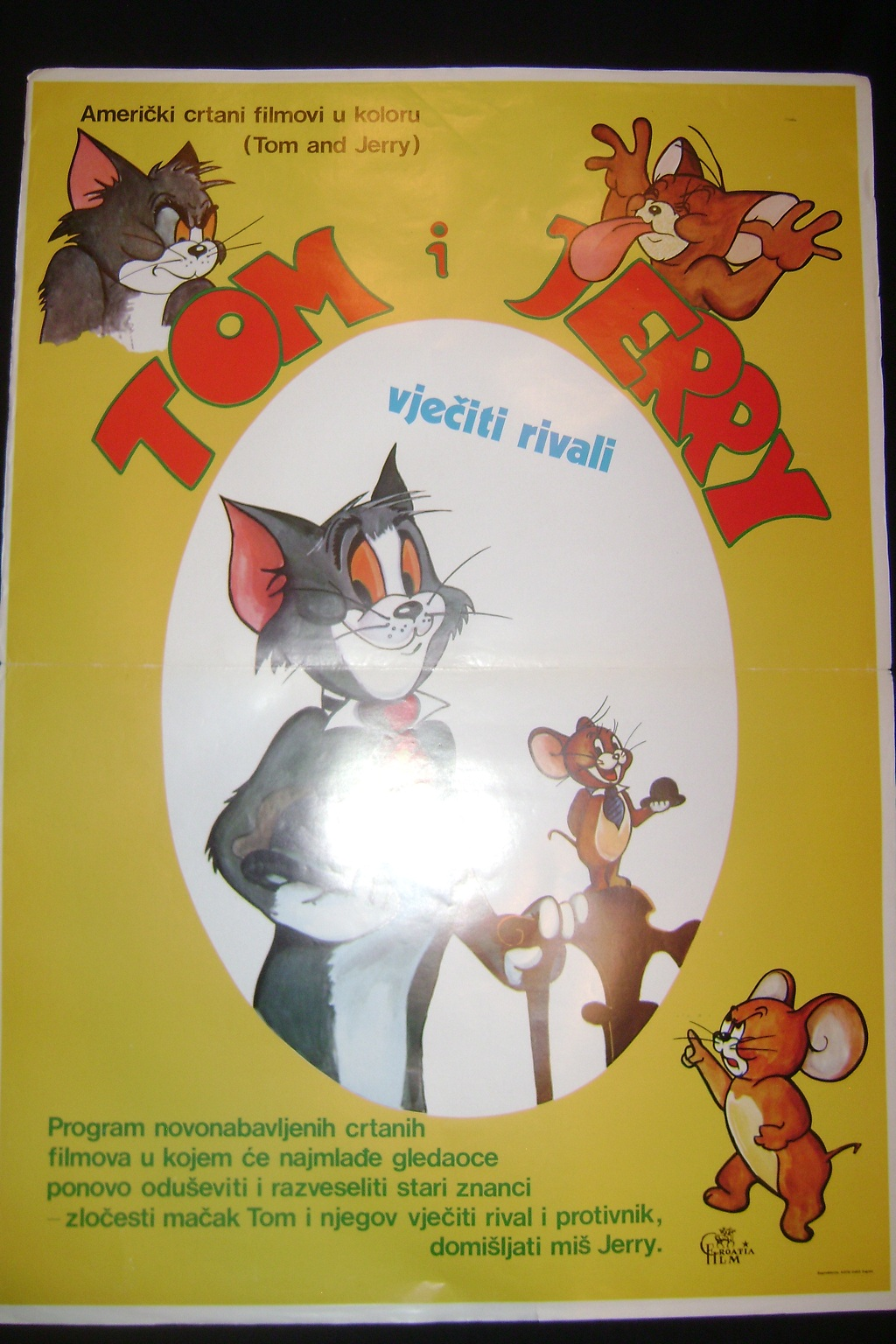 Filmski_poster_Tom_i_Dzeri_Veciti_rivali__1.JPG