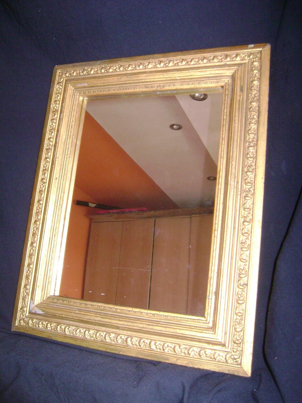 Ogledalo_14_2.JPG