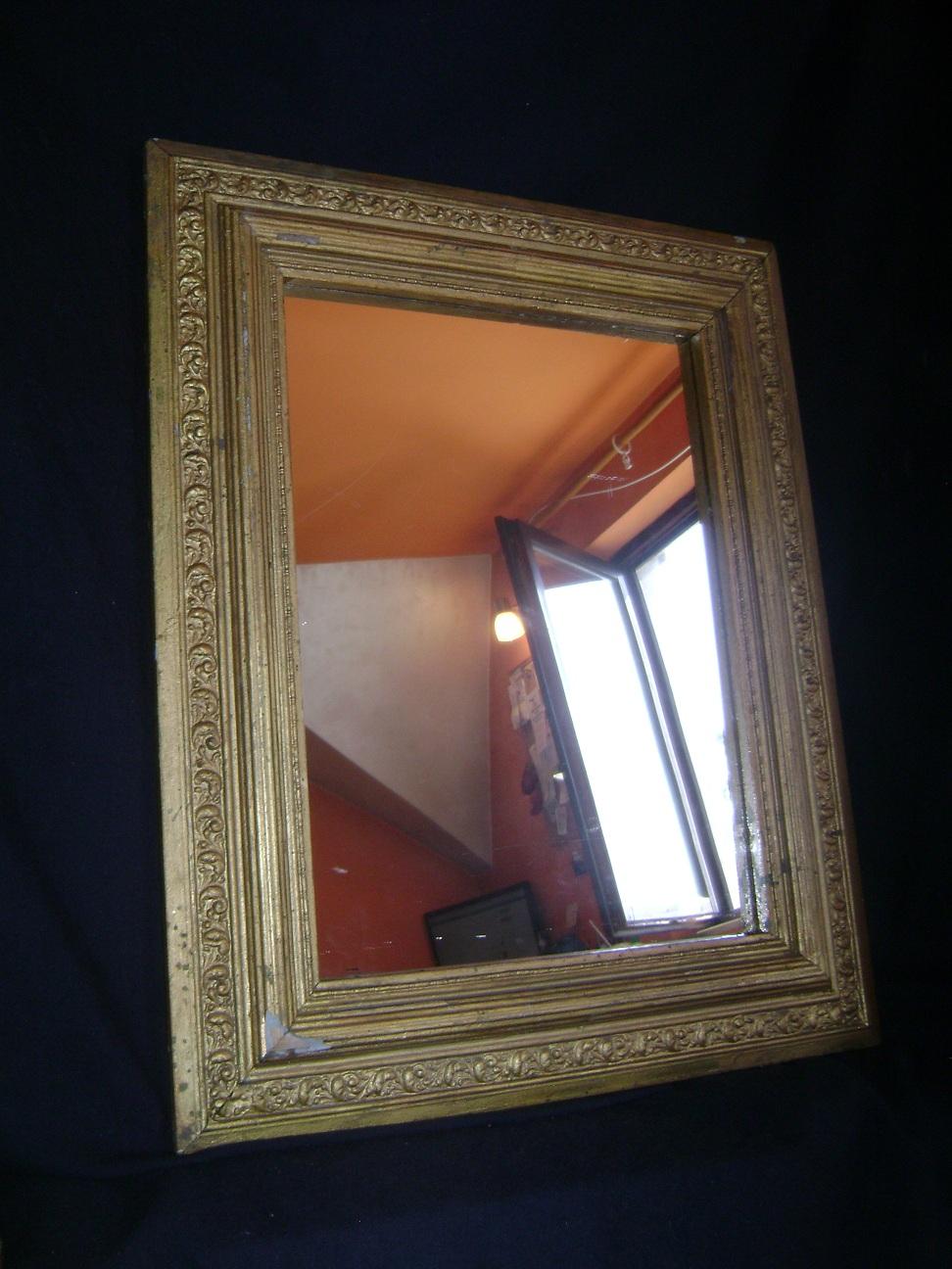 Ogledalo_14_3.JPG
