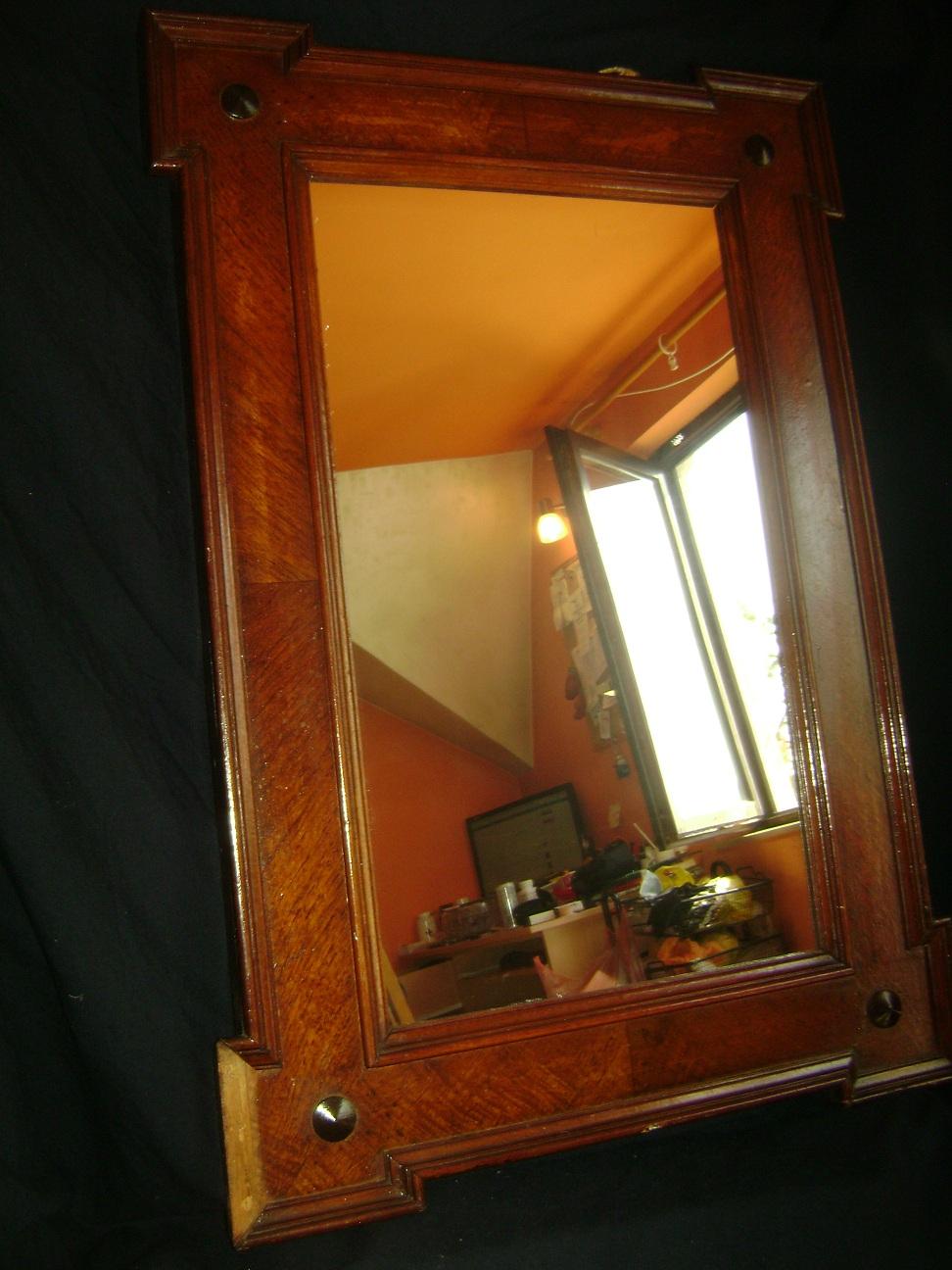 Ogledalo_15_3.JPG