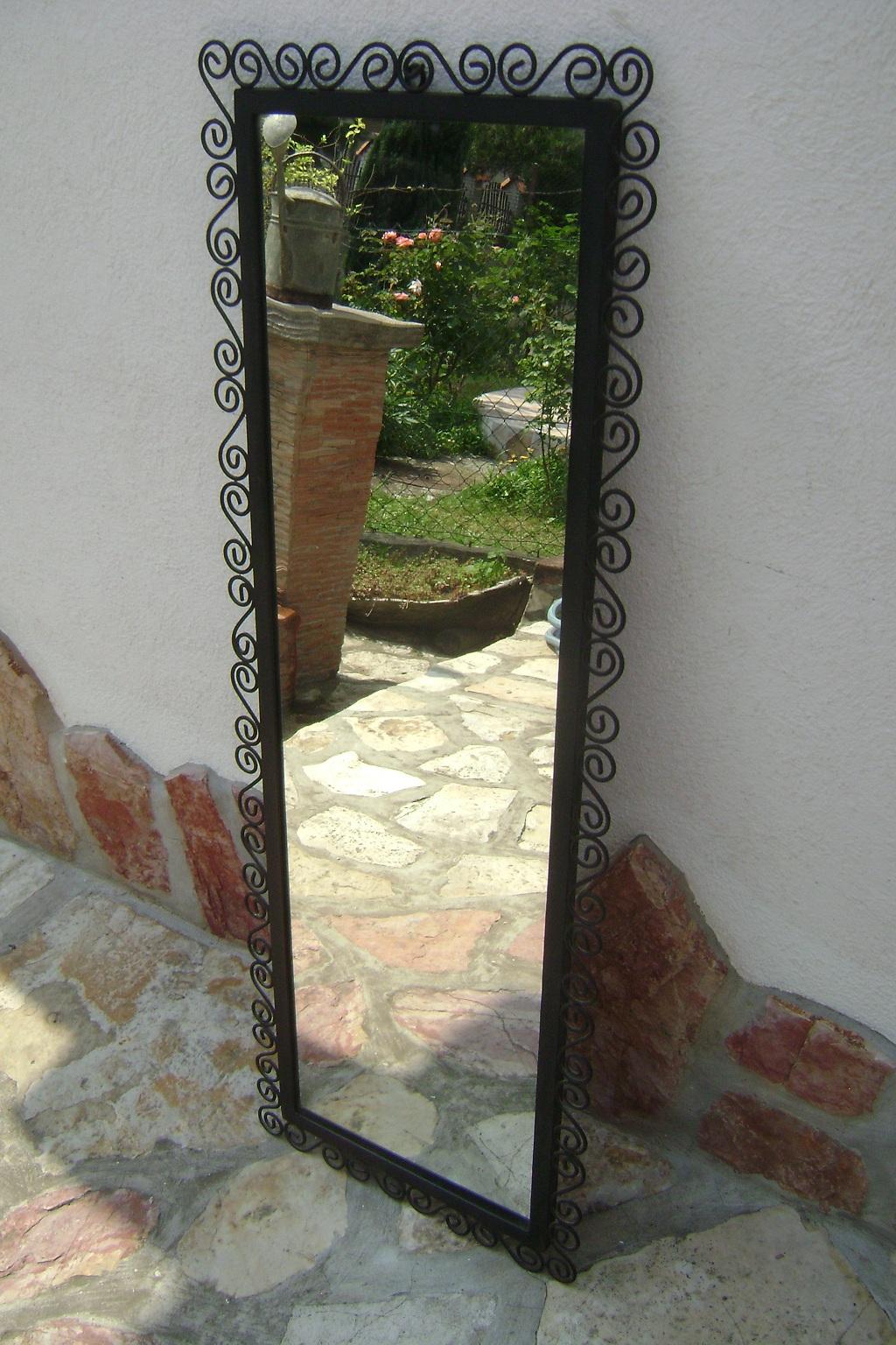 Ogledalo_16__3.JPG