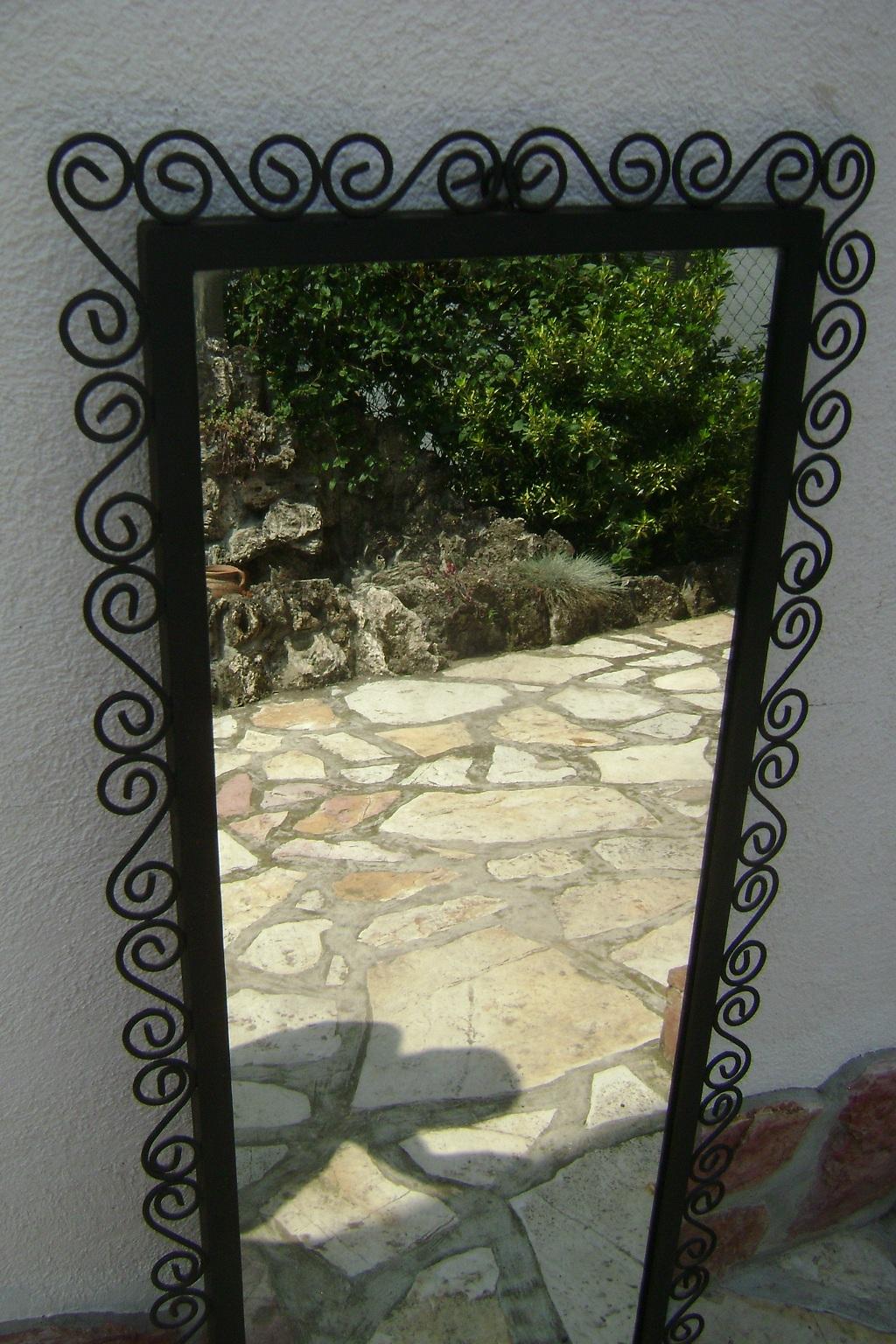 Ogledalo_16__4.JPG