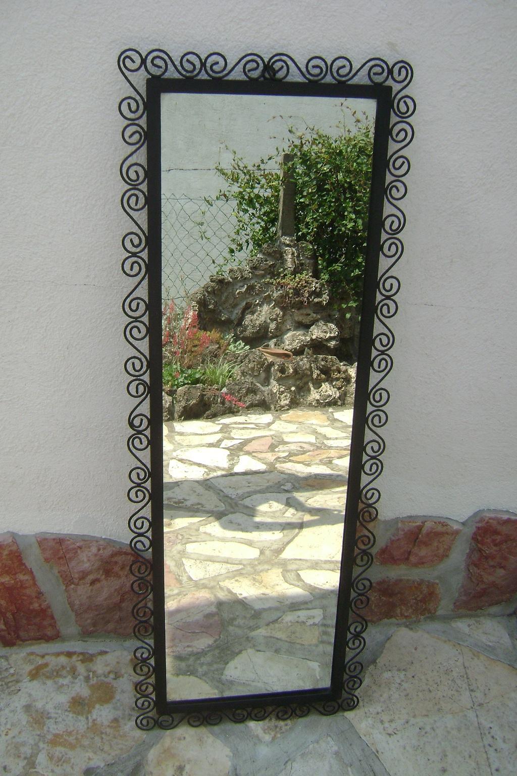 Ogledalo_16__1.JPG