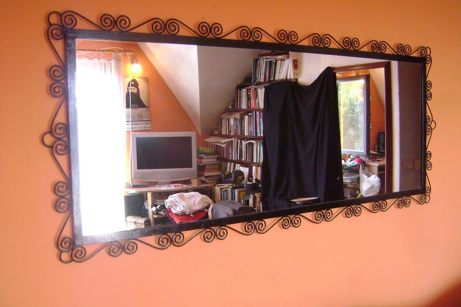 Ogledalo_17_2.JPG