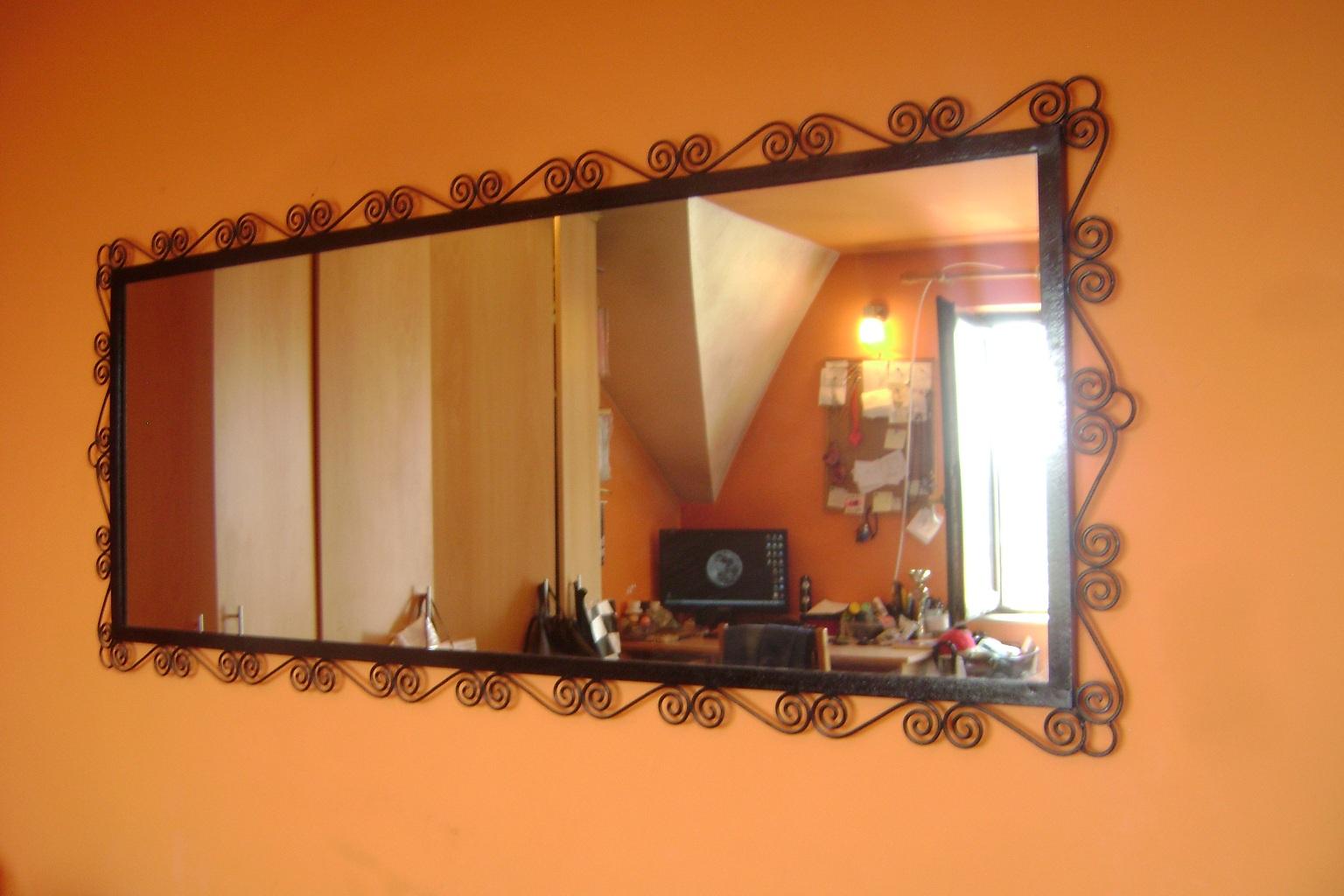 Ogledalo_17_3.JPG