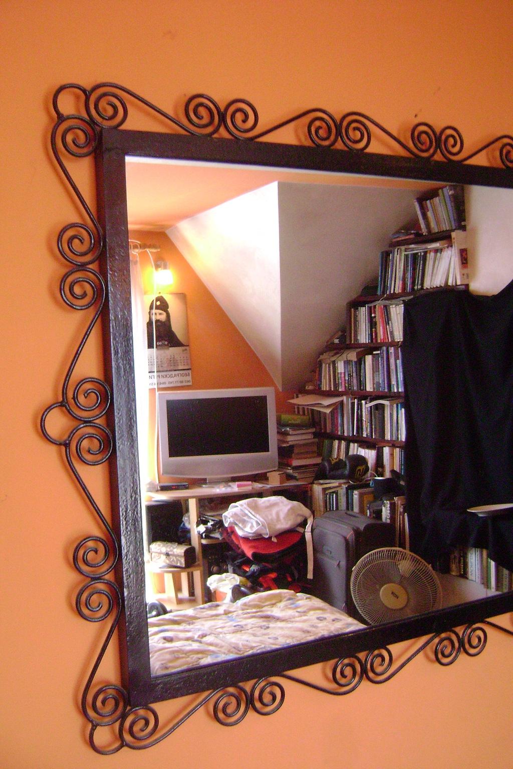 Ogledalo_17_4.JPG