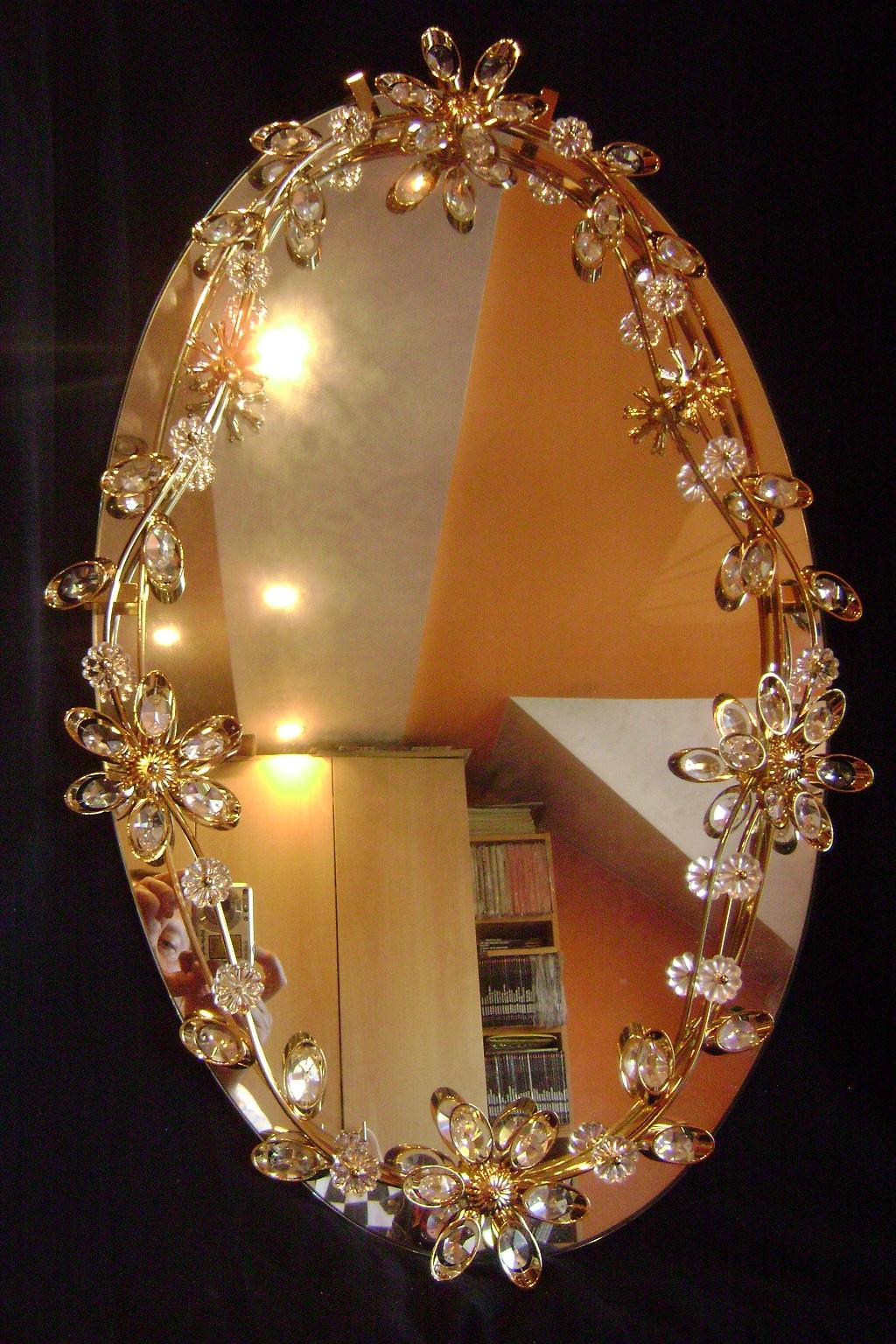Ogledalo_18__2.JPG