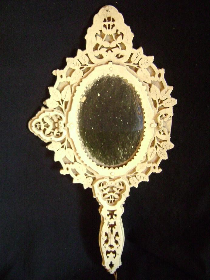 Ogledalo_4_1.JPG