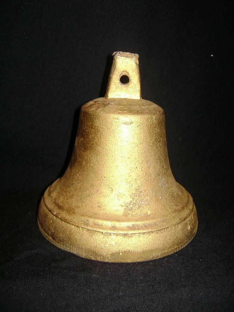 Zvono_veliko__1.JPG