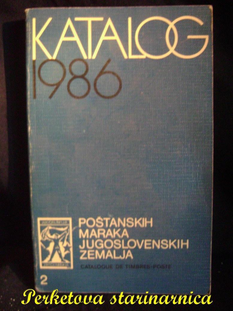 Katalog_poštanskih_maraka_SFRJ_1986_1.jpg
