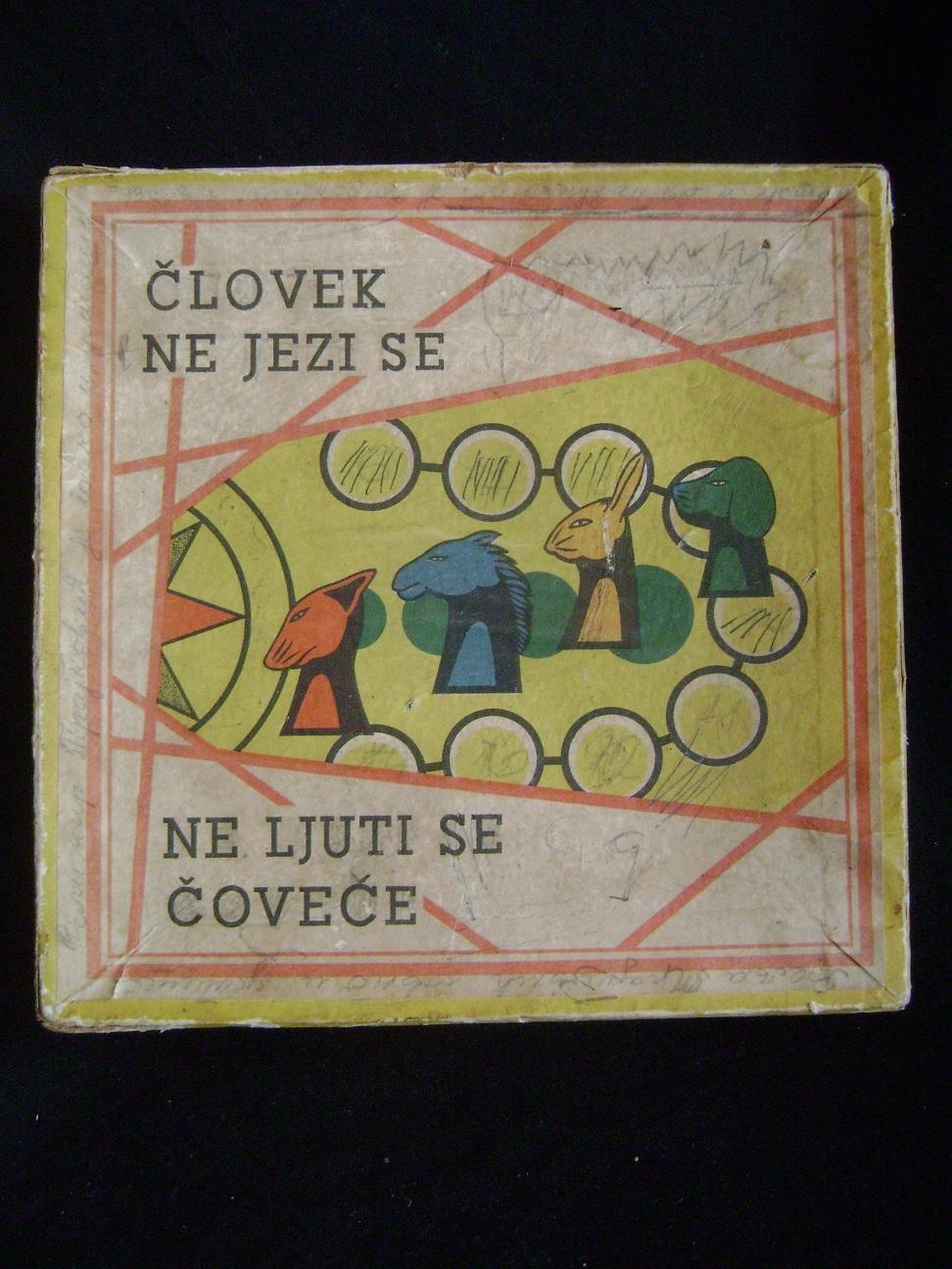 Ne_ljuti_se_covece_1.JPG