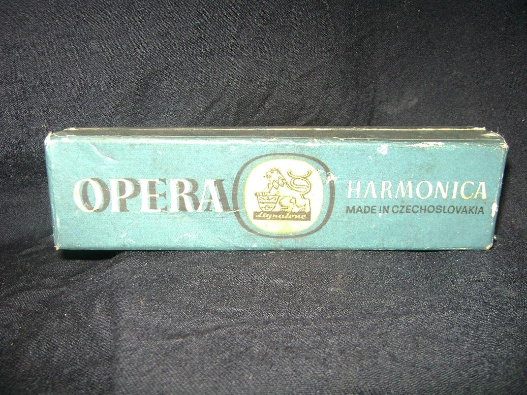 Harmonika_usna_Opera_3.JPG