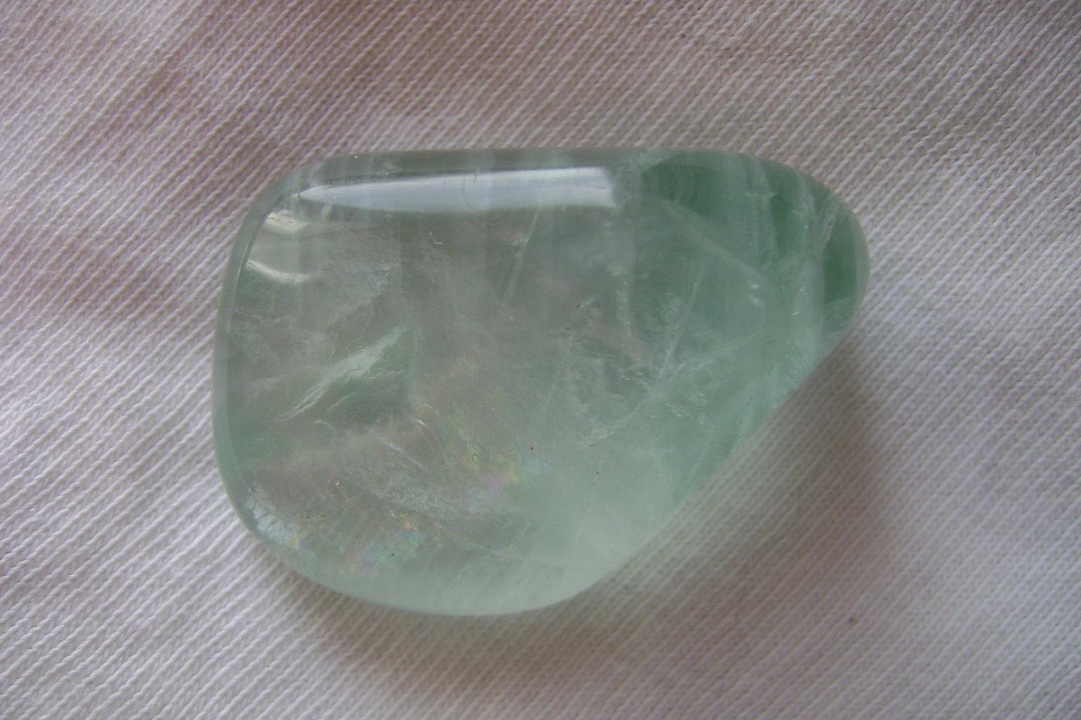 Kristal_Fluorit_zeleni__2.JPG