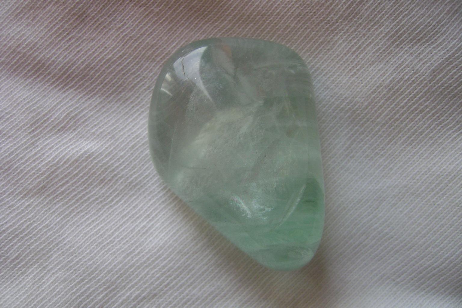 Kristal_Fluorit_zeleni__3.JPG