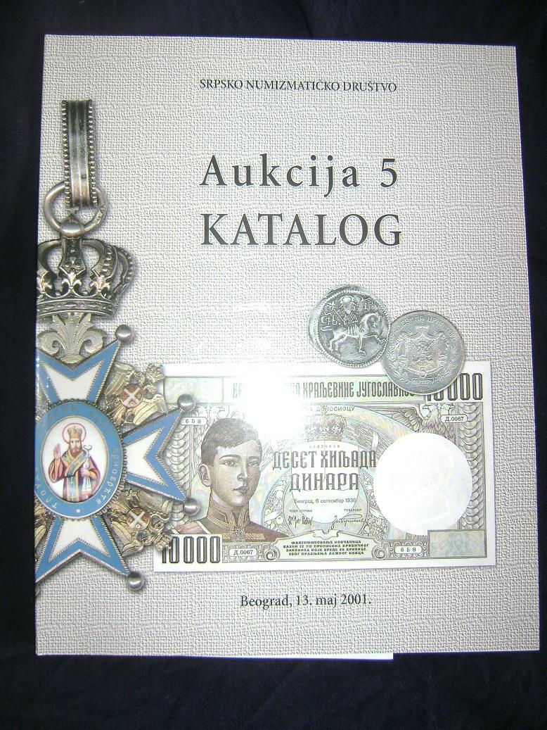 Katalog_aukcija_5_SND__1.JPG