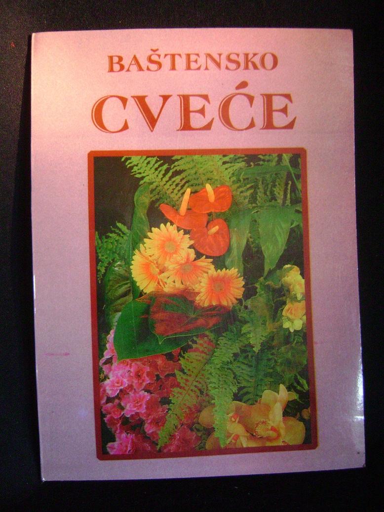 Bastensko_cvece.JPG