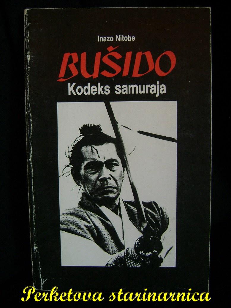 Busido_Kodeks_samuraja_1.jpg