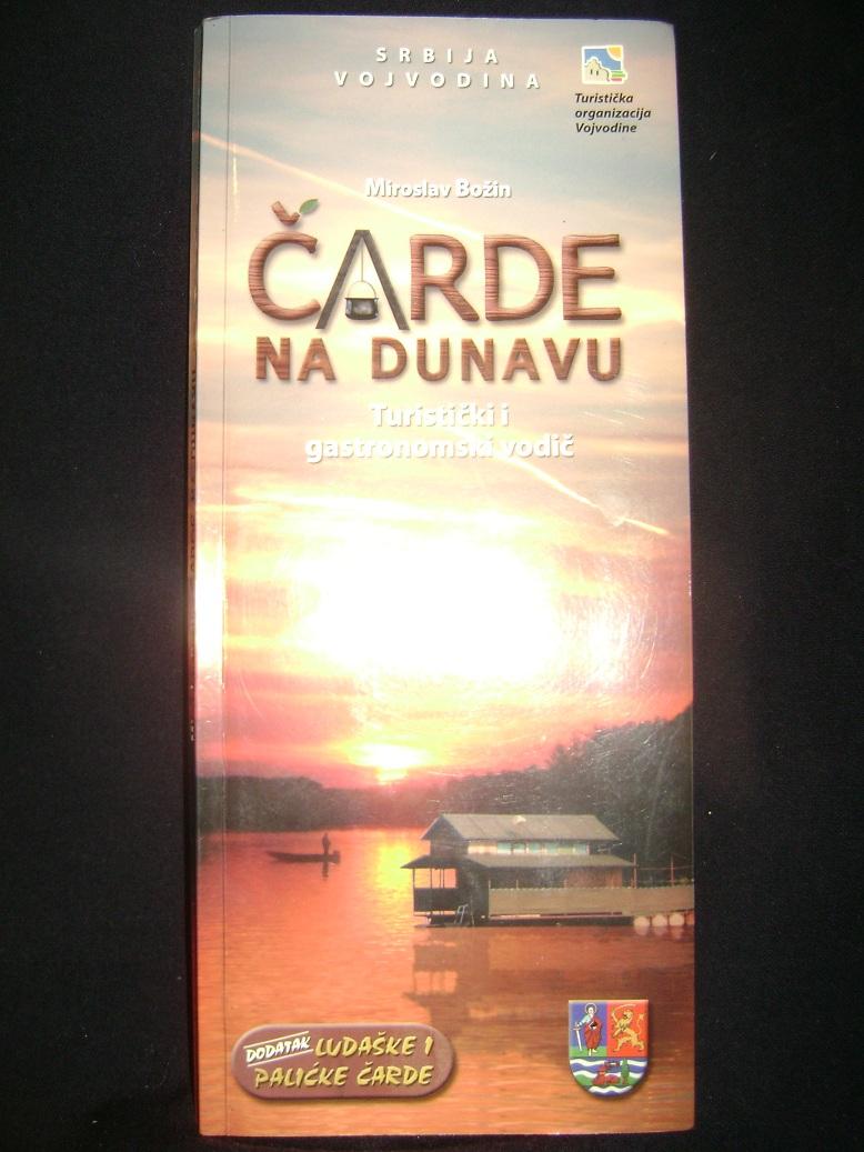 Carde_na_Dunavu.JPG