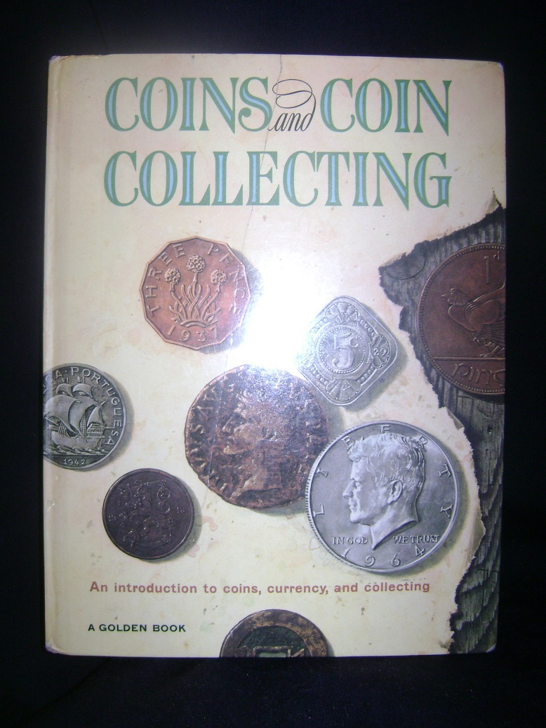 Coins_and_coin_collecting_1.JPG