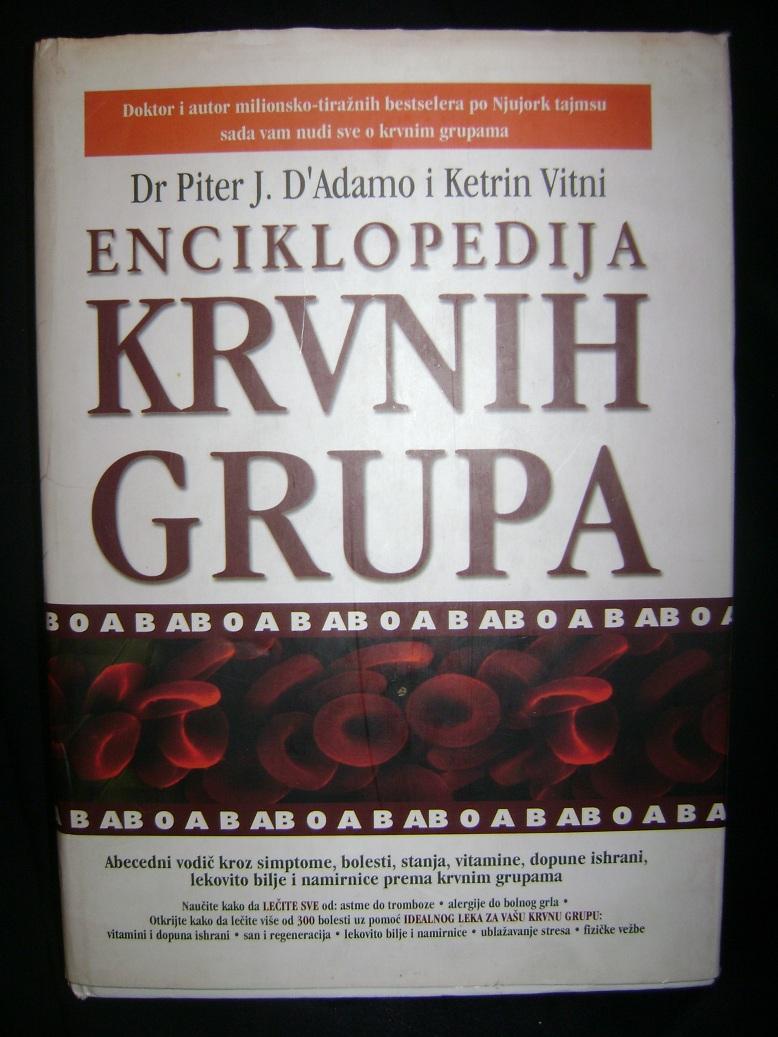 Enciklopedija_krvnih_grupa.JPG
