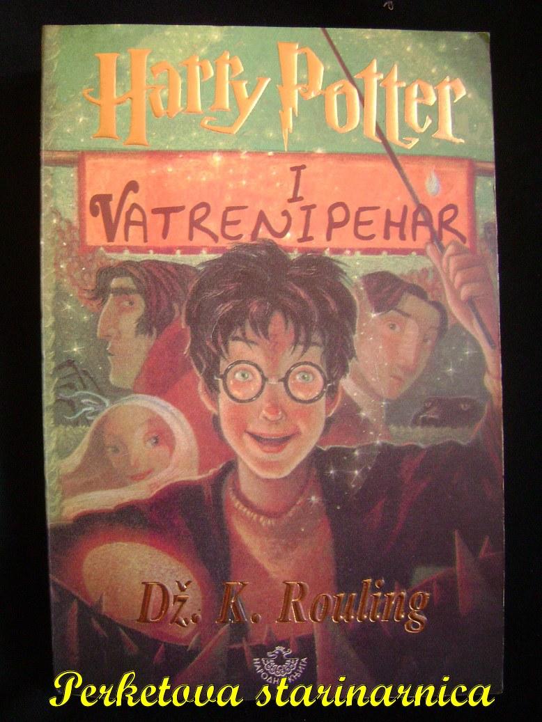 Harry_Potter_i_vatreni_pehar.jpg