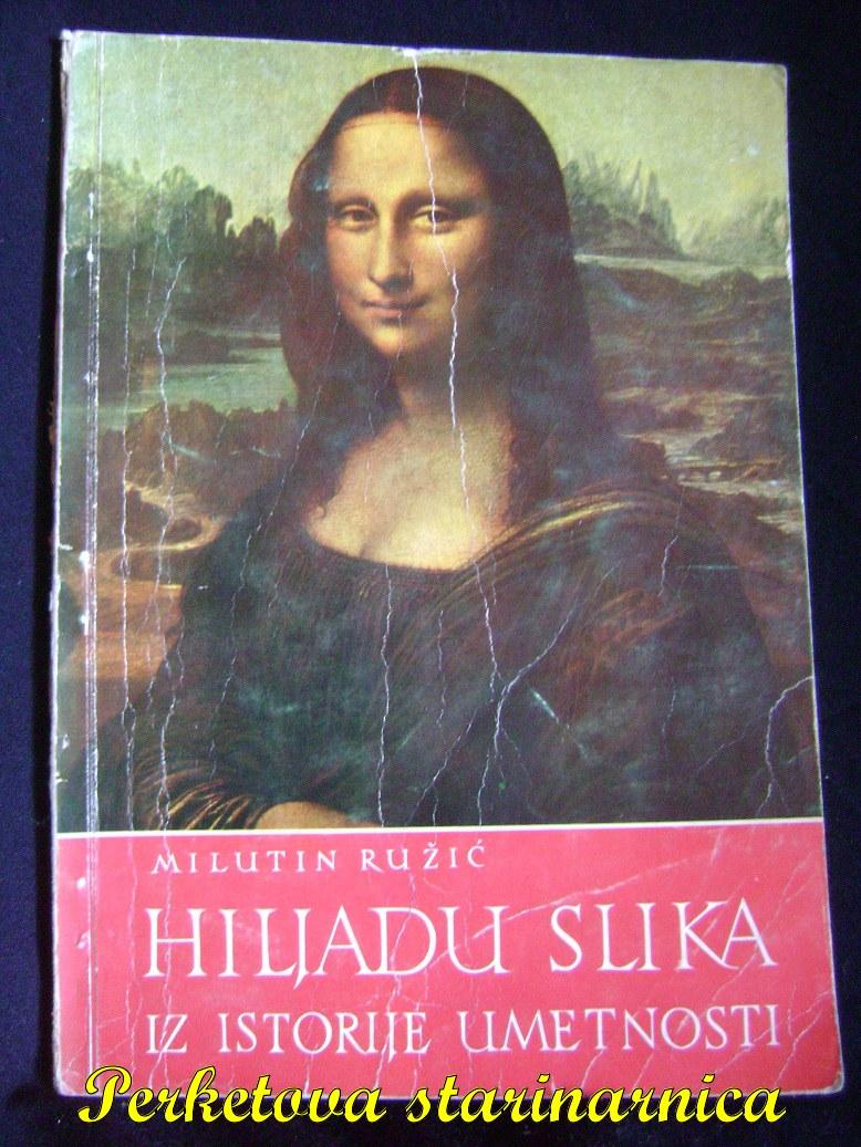 Hiljadu_slika_iz_istorije_umetnosti_1.jpg