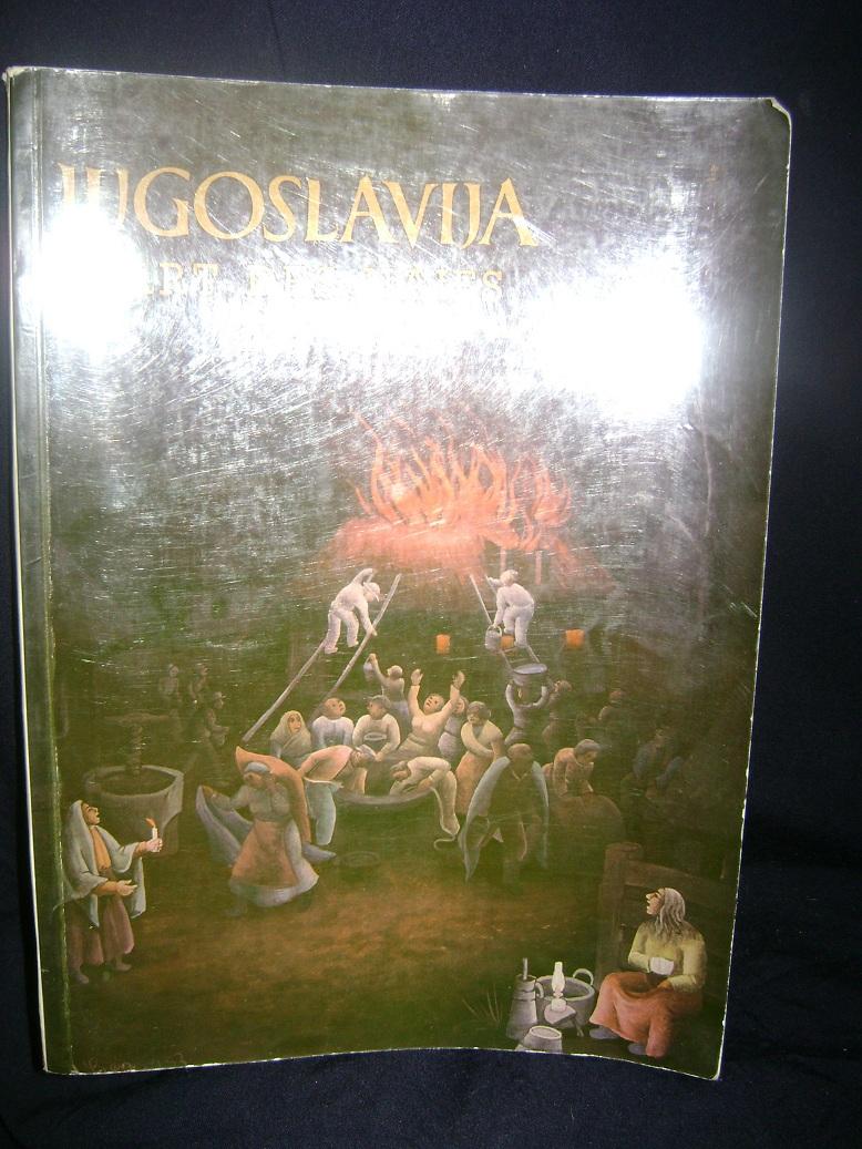 Jugoslavija_lart_des_naifs_1.JPG
