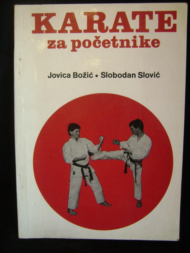 KARATE_ZA_POCETNIKE_Jovica_Bozić.JPG