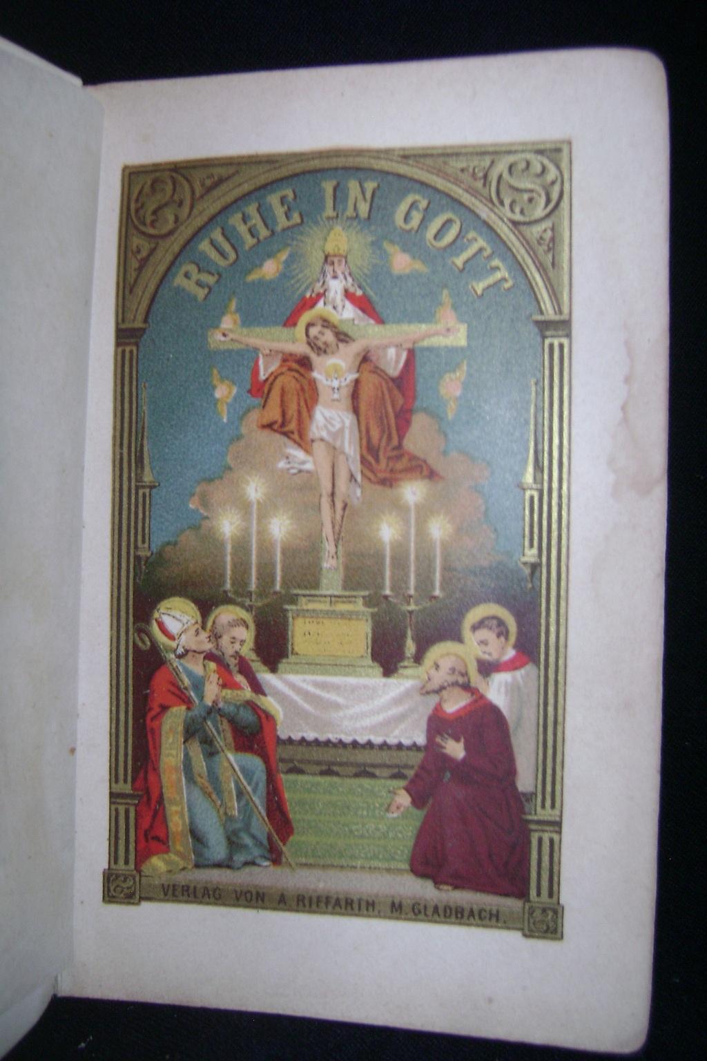 Knjiga_religija_Ruhe_in_gott_1879_2.JPG