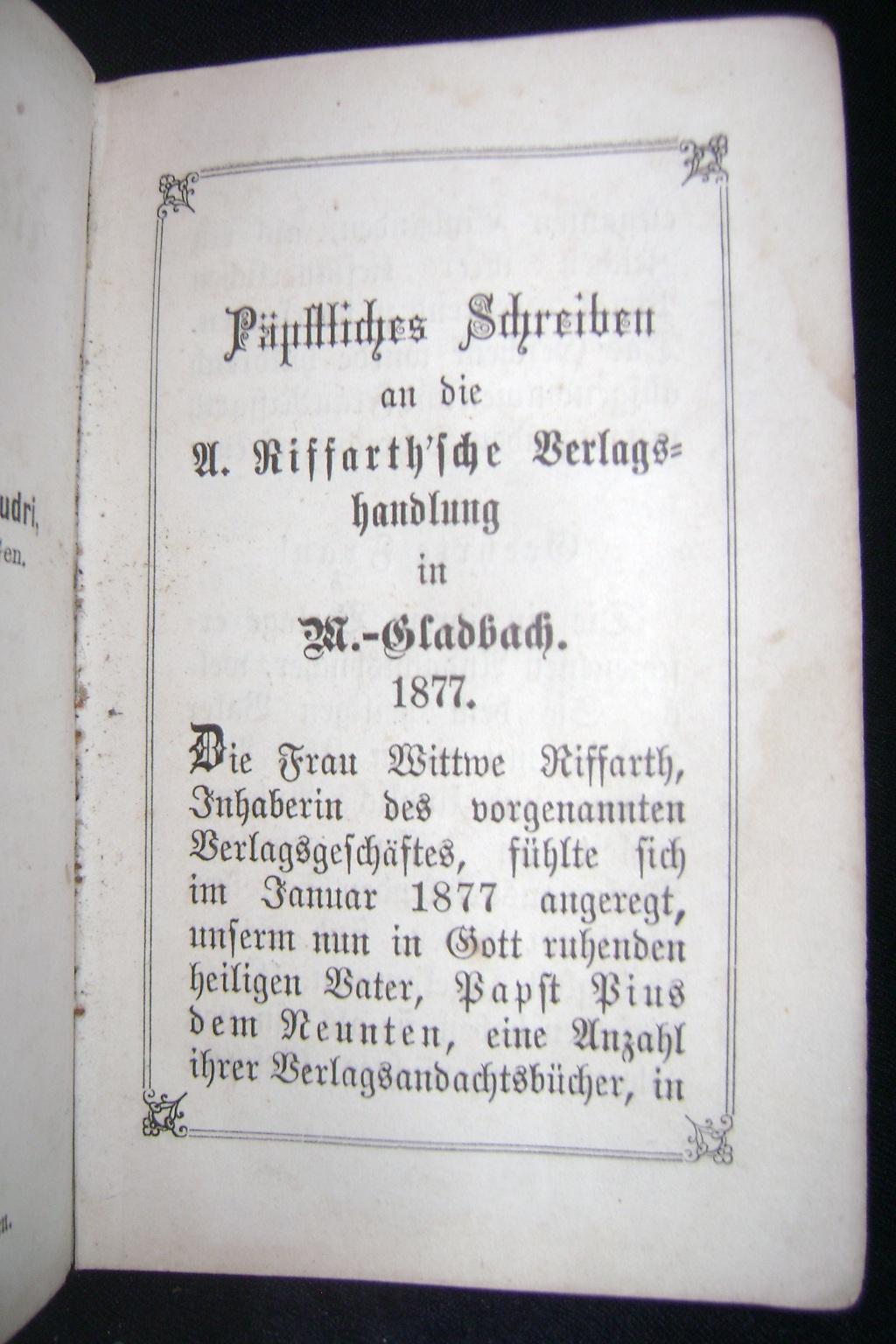 Knjiga_religija_Ruhe_in_gott_1879_4.JPG
